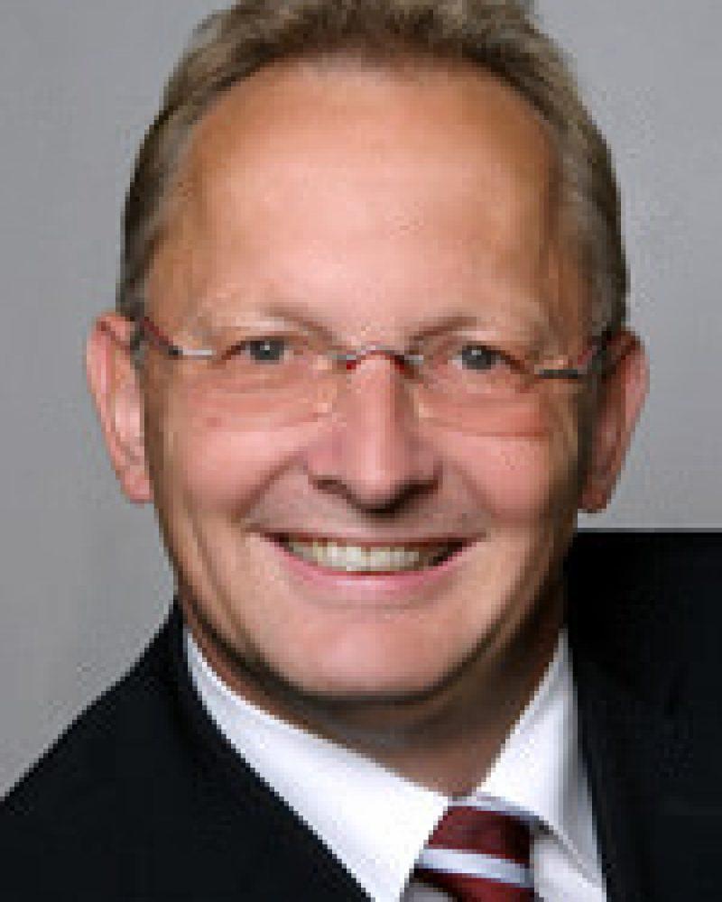 de_frankwelzel